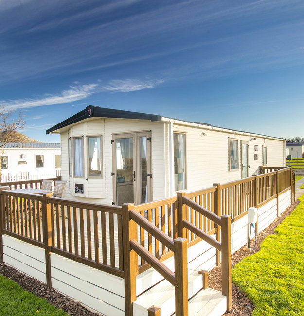 Gold Caravan Holiday Homes Dog Friendly Holidays